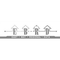 EastBayRegionalData copy