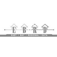 EastBayRegionalData copy