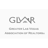 GreaterLasVegas copy