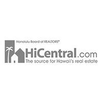 HonoluluBoardofRealtor copy