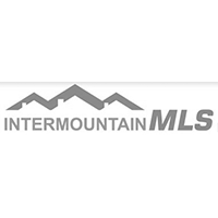 IntermountainsMLSInc copy