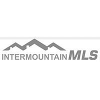 IntermountainsMLSInc copy