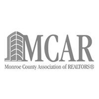 MonroeCountyAssociationofRealtors copy