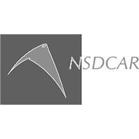 NorthernSanDiegoCountyAssociationofRealtors copy