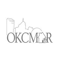 OklahomaCityMLS