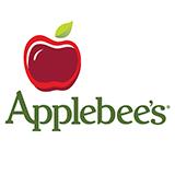 Applebees_Logo_Client Alt