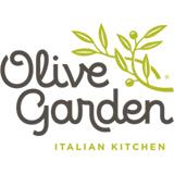 olivegardenlogo