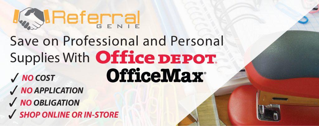 officemaxRG