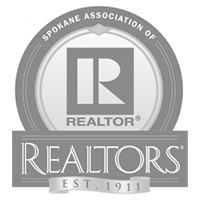 SpokaneAssociationofRealtors
